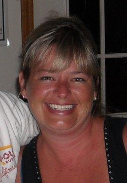 Dawn Brady Connor