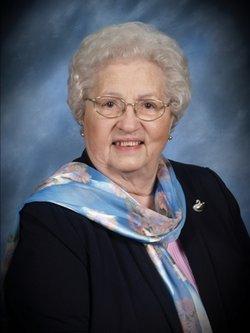 Freeda Lindsey Crumpton Brewer