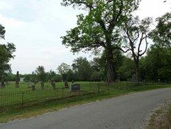 Williamsport Cemetery