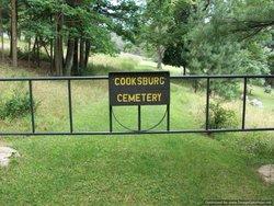 Cooksburg Cemetery