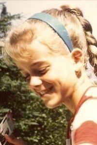 Judy Orr Hawley