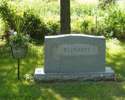 June M. Reinartz