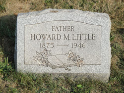 Howard M. Little