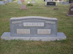 James Benjamin Marley