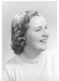 Patricia Ann <I>Boyer</I> Sterba