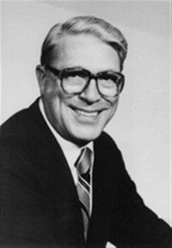 Thomas Lyle Martin, Jr