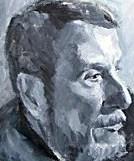 Russell Edward Bradley