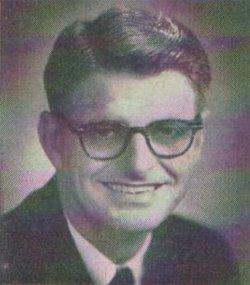 Denver David Hargis