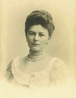 Sophie Maria Josephine Albina Chotek