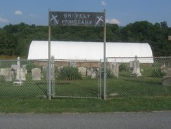 Snively Cemetery