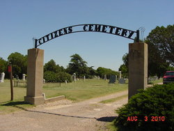 Citizens Cemetery