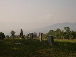 Helmintoller Cemetery