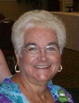 Darlene Watson