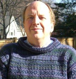 Marty Mangold