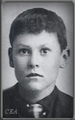 Charles Elmer Allum