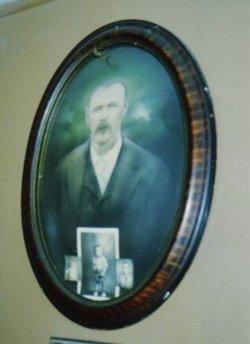 George Arlington Paul