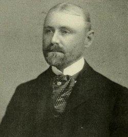 Hugh Reid Belknap