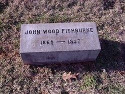 John Wood Fishburne