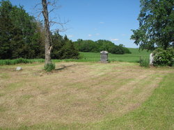 Hermann Sohne Cemetery
