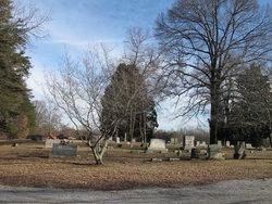 Ruffin Community Cemetery