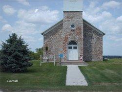 West Ridge Cemetery
