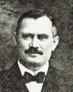 Felix Petroske