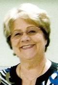 Phyllis Ann <I>Miller</I> Ramirez