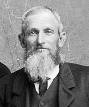 Davis Clark