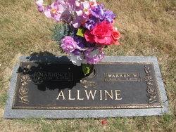 wayne allwine voice