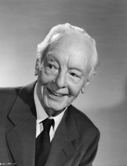 Image result for harry davenport actor