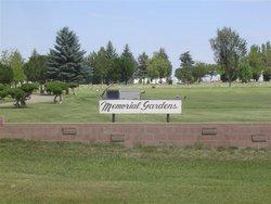 Natrona Memorial Gardens