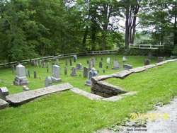 Dwinell-Beaver Cemetery