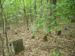 Till Griffin Cemetery