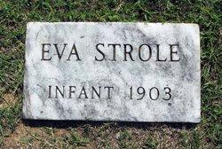 Eva Strole