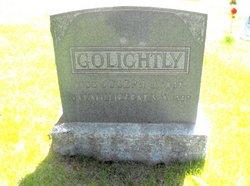 Joseph Jessop Golightly