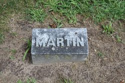 Martin Burnham