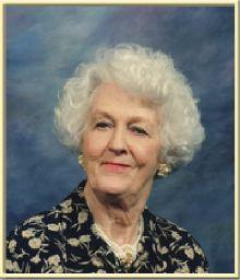 Wanda D. <I>Nelson</I> Coffman-Hummel