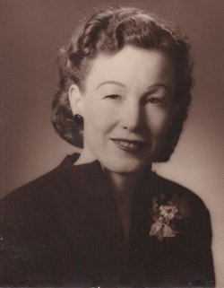"""Mrs Franciea Clark- """"Francie"""" <I>Pyles</I> Tiffany"""