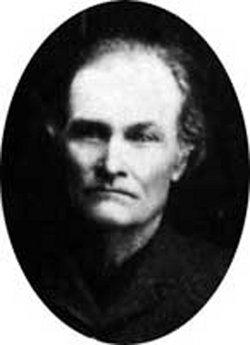 Hirum William Clark