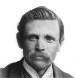 Brigham Davies