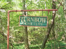 Turnbow Cemetery