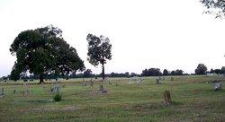 Arkadelphia Baptist Church Cemetery
