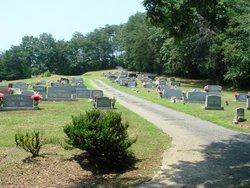 East Ellijay City Cemetery