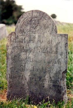 Judith <I>Lobdell</I> Souther