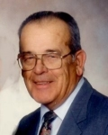 Harold L. Buck