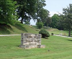 Rose Hill Burial Park and Mausoleum