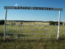 Lavaca Cemetery