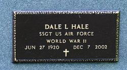 Dale L. Hale