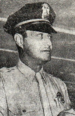 Alexander Patrick Kalunanohokuahiwi Armitage