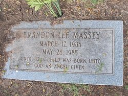 Brandon Lee Massey
